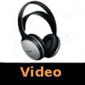 Philips SHC5100 Video İnceleme