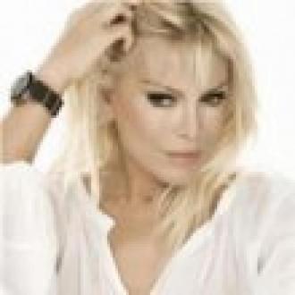 Ajda Pekkan'ın Son Albümü TTNET Müzik'te