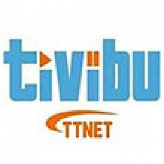 TTNET'ten 2 Ay Tivibu Hediye
