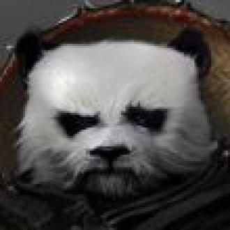 Mists of Pandaria'nın Betası Başlıyor