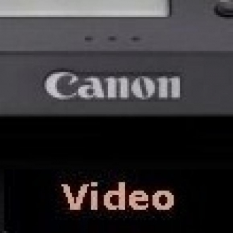 Canon MF 4410 Lazer Yazıcı Video İnceleme