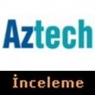 Aztech HL110E ve HL110EW İnceleme