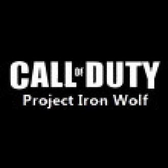 Call of Duty 9 İçin Eleman Aranıyor