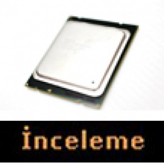 Intel Core i7-3960X İnceleme