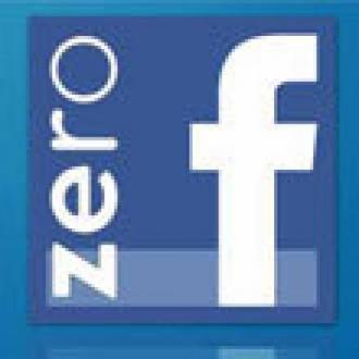 Facebook Zero Kalkıyor!