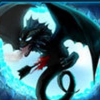 Günün Mobil Uygulaması: Dragon Hunter