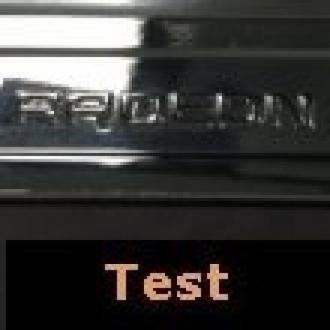 AMD Radeon HD 7970 CrossFire Test