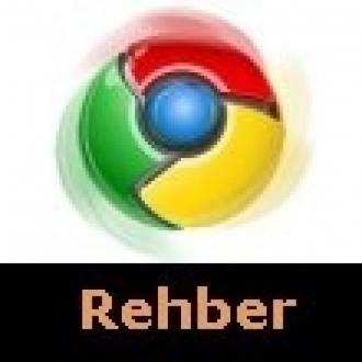 Chrome Eklentisi Nasıl Yüklenir?