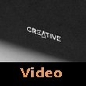 Creative D200 Video İnceleme