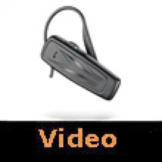 Plantronics ML10 Video İnceleme