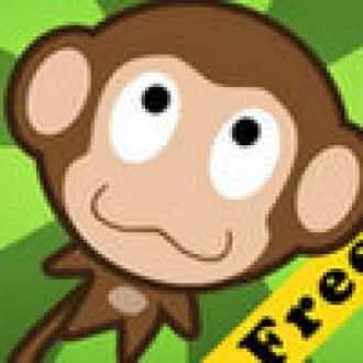 Android için  Blast Monkeys Free