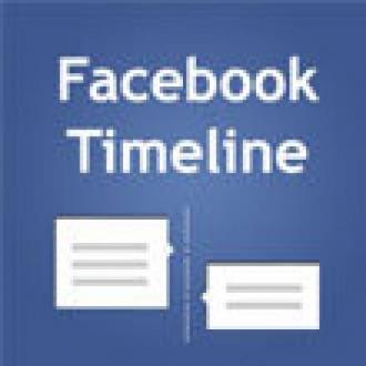 Markalar Facebook Zaman Tüneli'ni Sevdi