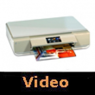 HP ENVY 110 Video İnceleme