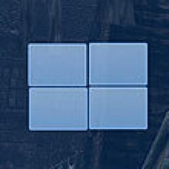 Windows 7'de Gizli Klasör Nasıl Yapılır?