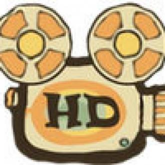 Telefonlarınızda HD Film İzleyin