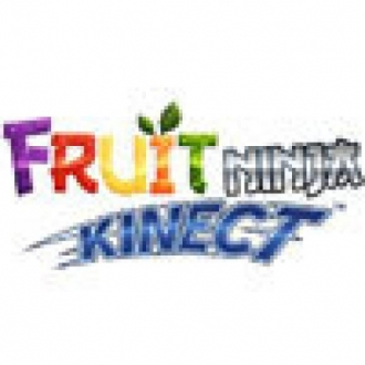 Fruit Ninja Kinect 1 Milyon Sattı