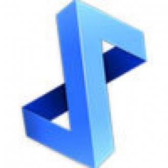 Android için DoubleTwist