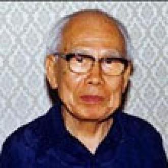Akira Yoshizawa Kimdir?