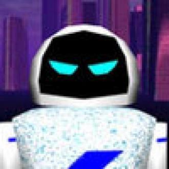 Android için Robo Revenge