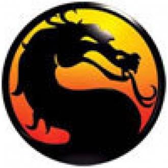Mortal Kombat'tan Yeni Video