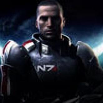 Mass Effect 3'ten Kafa Karışıtıran İndirim