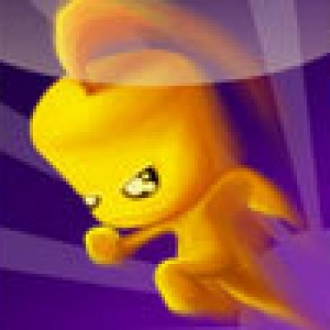 Android için iRunner