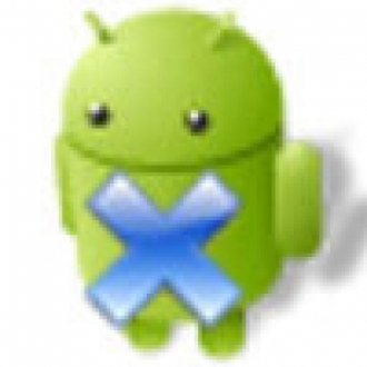 Android için Advanced Task Killer
