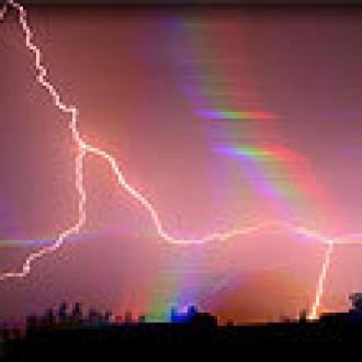 Optik İllüzyonlar Görenleri Büyülüyor