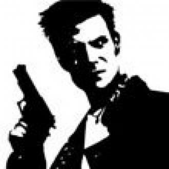 Max Payne Sonunda Android'e Geliyor