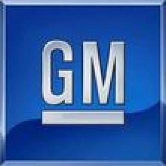 General Motors Facebook'u Bıraktı