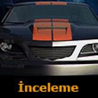 Ridge Racer: Unbounded İnceleme