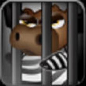 Android için Cow Break
