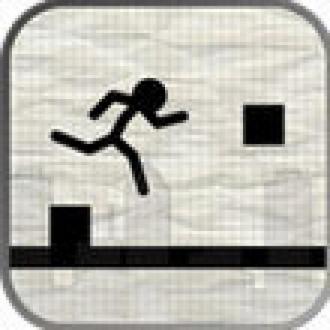 Android için Line Runner