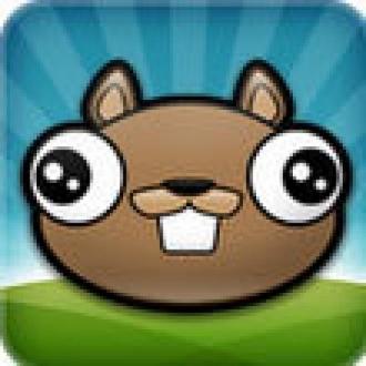 Android için Noogra Nuts