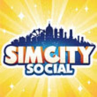 SimCity Social'ın Açık Betası Başladı
