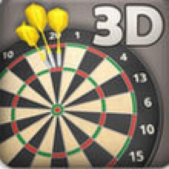 3D Lig TV Deneyimimiz