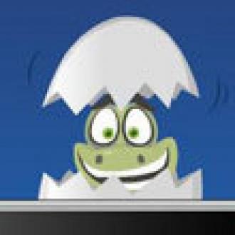 Kaplumbo: Carettalara İyi Gelecek