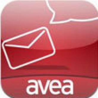 Avea Servisleri Uygulaması İnceleme