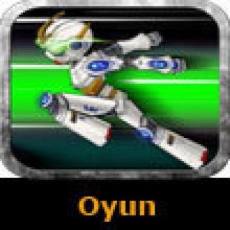 Android için Iron Rusher