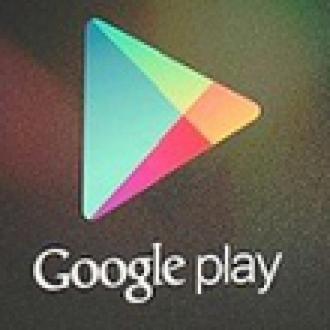 Android, iOS'a Yetişti