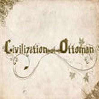 Civilization of Ottoman Çok Yakında Geliyor