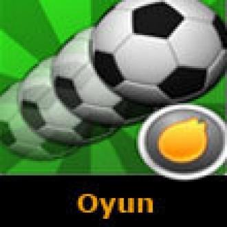 Android için Striker Soccer