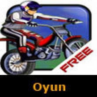 Android için Bike Mania Moto Free