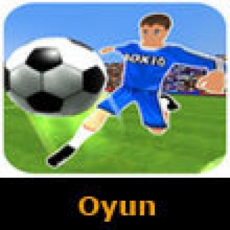 Android için Football Kicks
