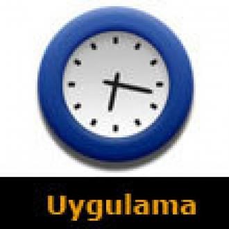 Android için Alarm Clock Xtreme Free