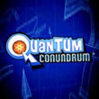 Quantum Conundrum İnceleme