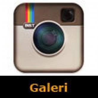 Instagram'daki Zenginler