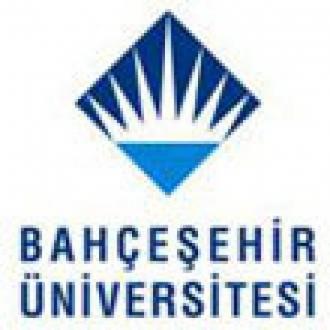 Bahçeşehir Üniversitesi, Silikon Vadisi'nde Kampüs Açtı