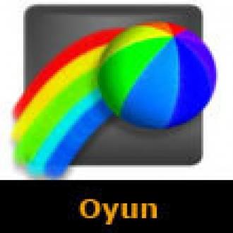 Android için Rainbow Racer