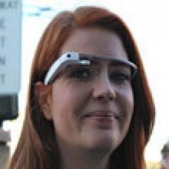 Artırılmış Gerçeklik ve Gözlükler